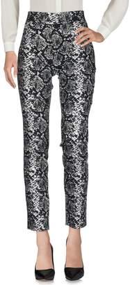 Joseph Ribkoff Casual pants - Item 13193553PL