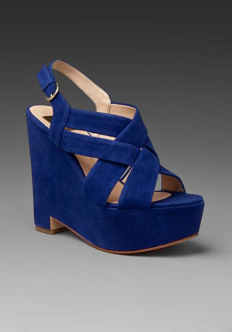 Dolce Vita Garren Sandal