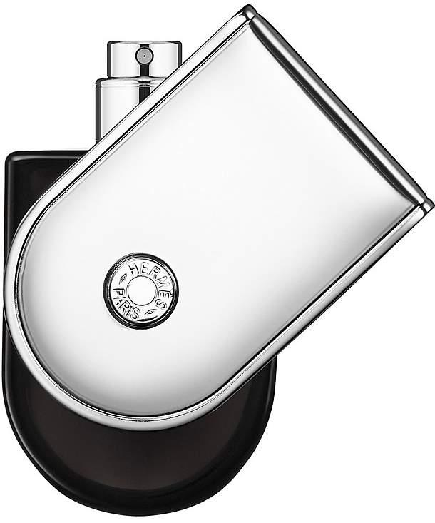 HERMÈS Voyage d'Hermès Pure Perfume Refillable Natural Spray 3.3 oz.