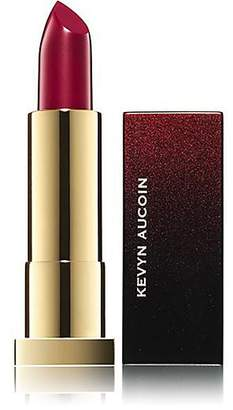 Kevyn Aucoin Women's The Expert Lip Color - Wild Orchid