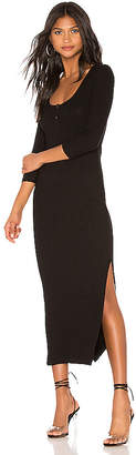 LnA Doreen Dress