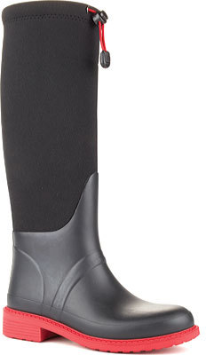 Cougar Women's Cougar Kerns Waterproof Boot