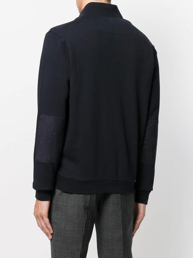 Z Zegna casual jacket