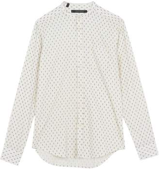 Messagerie Shirts - Item 38738679