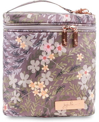 Ju-Ju-Be Rose Fuel Cell Lunch Bag
