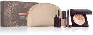 Laura Mercier All The Lights Luxe Essentials Gift Set