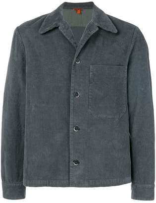 Barena corduroy jacket