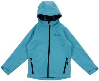 Columbia Jackets - Item 41796428OE