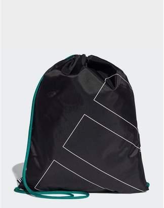 Gym Bags For Men - ShopStyle UK 3de3733a8fe08