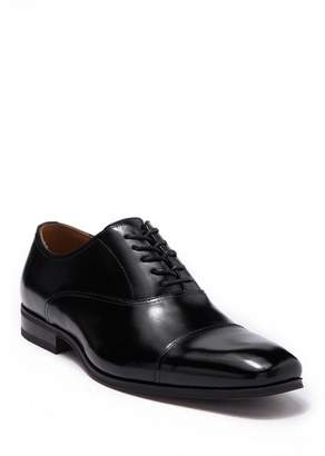 Florsheim Chicago Leather Oxford