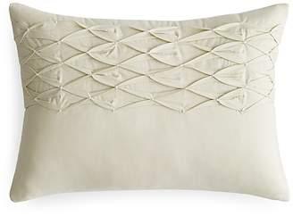 """Barbara Barry Euphoria Decorative Pillow, 12"""" x 16"""""""