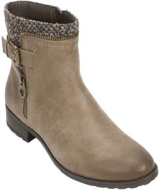 White Mountain Ankle Boots - Randolph
