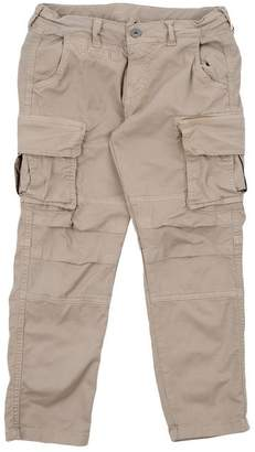 Scout Casual trouser