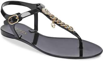 GUESS Appear Sandal - Women's
