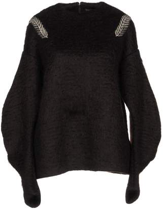 Muller of Yoshio Kubo Sweaters - Item 39858105
