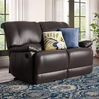andover mills furniture shopstyle canada rh shopstyle ca