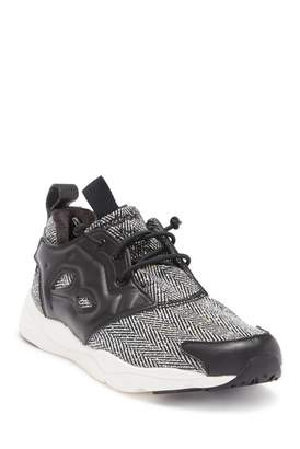 Reebok Furylite Winter Sneaker
