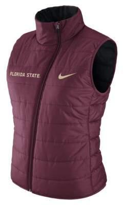 Nike College (Florida State)
