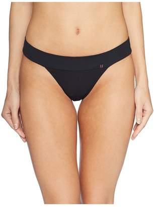 Stance Solid Thong Women's Underwear