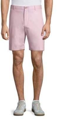 Peter Millar Stretch Chino Shorts