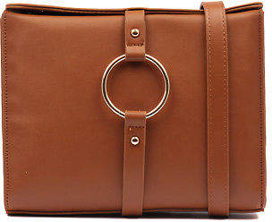 Therapy New Sophia Th Womens Shoes Bags Cross Body