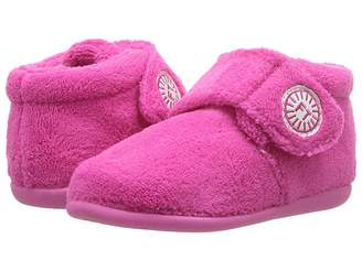 Foamtreads Cozy FT (Toddler/Little Kid)