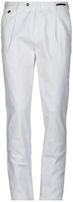 Pt01 Casual pants - Item 13274318CI