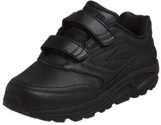 Brooks Addiction Walker V Strap Women, Women's Running Shoes