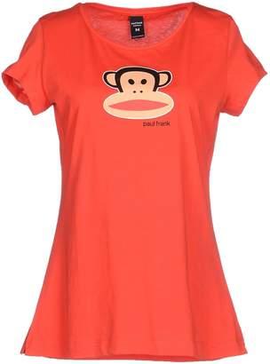 Paul Frank T-shirts - Item 37689794NA