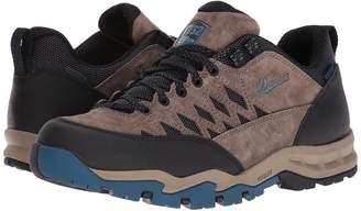Danner Trail Trek Light 3 Men's Shoes
