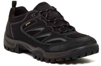 Ecco Xpedition III GTX Waterproof Low