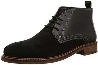 Wolverine 1883 Men's Hensel Ankle High Desert Boot