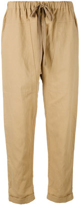 Vega trousers