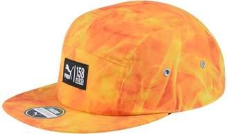 Alife PUMA Hats
