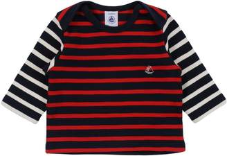 Petit Bateau Sweatshirts - Item 12169946IP