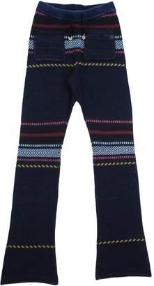 Scotch & Soda Casual pants - Item 13040682ME