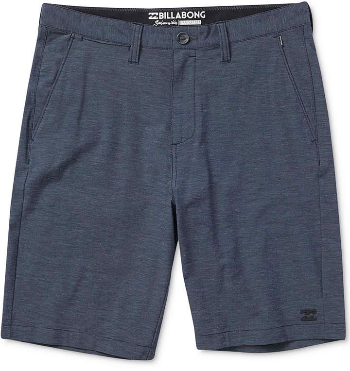 Crossfire X Shorts, Little Boys