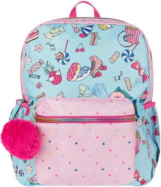 Monsoon Marlin Sweetie Backpack