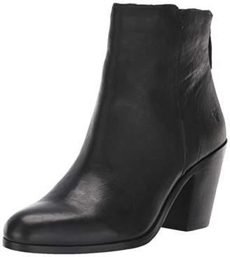 Frye Women's Cameron Bootie Fashion Boot