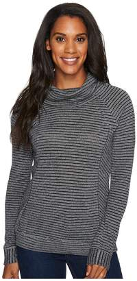 Aventura Clothing Althea Long Sleeve Women's Clothing