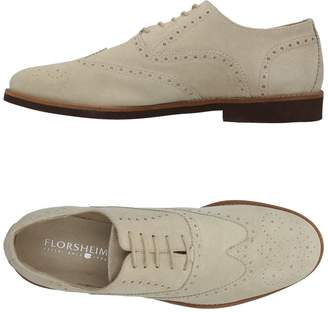 Florsheim Lace-up shoes