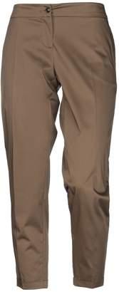 List 3/4-length shorts