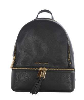 3de2e357ca96 Michael Kors (マイケル コース) - Michael Kors Rhea Backpack