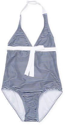 Melissa Odabash Maddie One-Piece Swimsuit