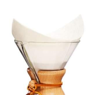 Chemex Coffee Filter Squares