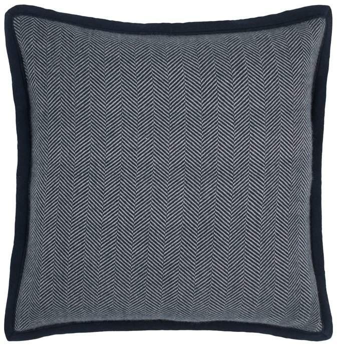 Courtland Cushion Cover (65cm x 65cm)