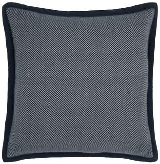 Harrods Courtland Cushion Cover (65cm x 65cm)