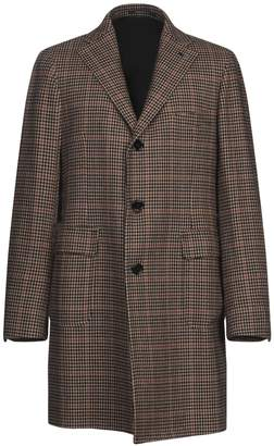 Tagliatore Coats