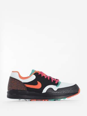 Nike MULTICOLOR BLAAIR SAFARI SE SNEAKERS