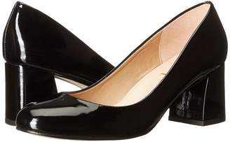 French Sole Trance Women's Flat Shoes